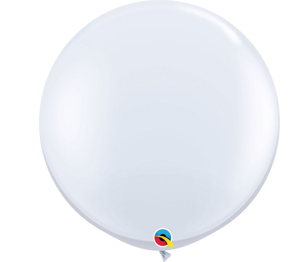 balon gigant