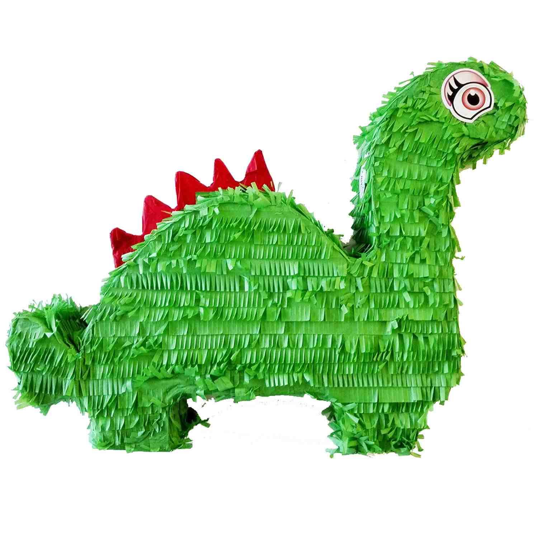 Piniata dinozaur