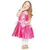 fe69cf8ee11763 Strój dla dziewczynki Rzymska Bogini 12/14 lat 158 cm