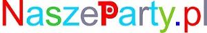 logo naszeparty